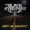 The End / Meet Me Halfway (2009)