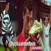 Biographie De C.Ronaldo On CR 9 !!!