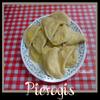 -Plat- Pierogis -