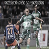 Article o6: Prochain match ASSE-Montpellier