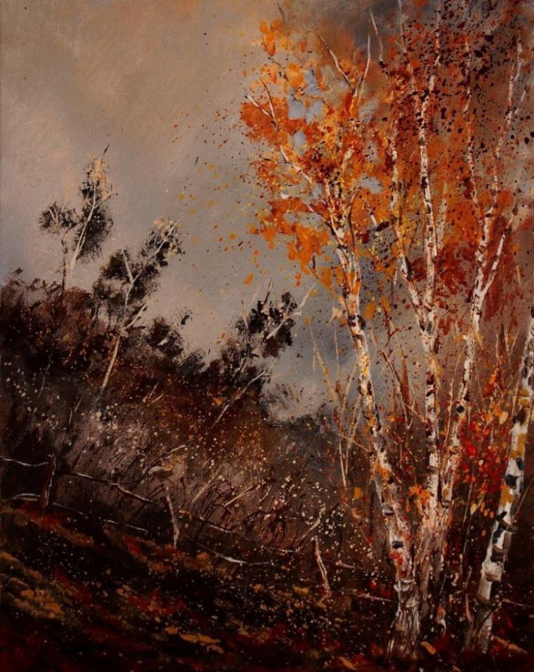 Pol  Ledent   (artiste contemp.)