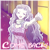 Ai Yazawa en voie de guérison!