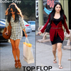 Take Great Style Of Vanessa Hudgens