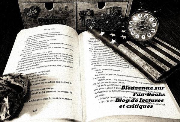 Fun-Books