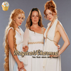 ◊ BIENVENUE SUR MAGICALS CHARMED