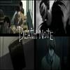 Death  note en animé