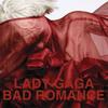 Lady gaga - Bad romance (2010)