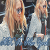 kk~ Article n' 0 9 -------------------------------------------------------♠  Olsen Twins On ShecanDoBetter
