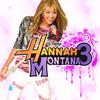 Hanna Montanah