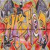 Le Hip-Hop sisi surtout le RAP cest du bn