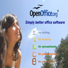 Open office