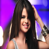 Selly Gomez De retour MOuhahahaha ♥