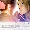 Final Fantasy IX  / Rose Of May (2008)