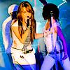 Miley Cyrus / The Climb (2009)