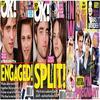 Robert Pattinson & Kristen Stewart : avec toutes ces rumeurs qui circulent, qui (ou quoi)  faut-il croire?!