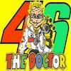 -=-=-=-> Thee DoocToor ★ !!!