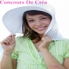 Cooncours De Crééa.