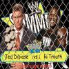 ted dibiase vs R-Trouth