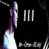 Montage Pour Mr--Orton--X3