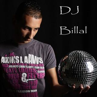 DJ Billal / Better Sound (2010)