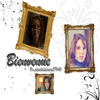 bienvenue on plusbellelavie39140