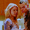 Lean On Me (Glee Cast Version)