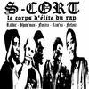 S-CORT