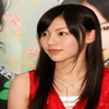 Mizusawa Elena