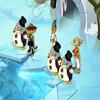 Mr.Pinguoiin