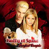 ____• SPIKE & BUFFY ON PEARLY-MOVIES ________Création : filmsweb Merci :) ; Déco & Texte : ωωω.pearlу-мovies.ѕкуblog.coм