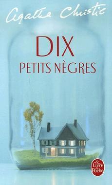 Les Dix Petits Nègres