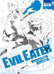 Evil Eater