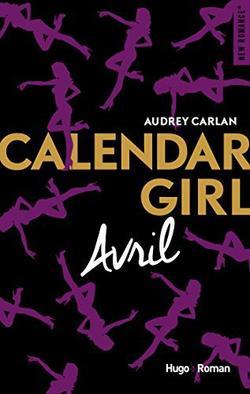 Calendar Girl - Tome 4