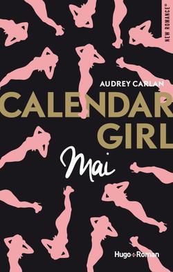 Calendar Girl - Tome 5