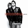 Metà - Le nouvel album de Sonohra