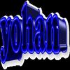 Yohan ! XP