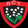 RCT      ♥