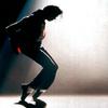 Un être remarquable, digne d'admiration: Michael Jackson