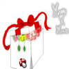 Merry-x-Paint !
