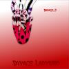 Ladybird !!