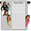 __________» Popstar-Miley. Rumeurs Miley? . Deco ... Texte ... Pix.... [ What A Star ] Popstar-miley vo.3