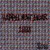 Le SCcrew vous souhaite une bonne année 2008 !!!