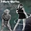 Hilarie Burton as Peyton Sawyer Scott  Affiliée ♥ • Piix • Texte • Déco • Music