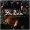 La relation entre Brooke & Julian :: Brulian Affiliée ♥ • Piix • Texte • Déco • Music