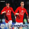 SeriousCRDSA; Ta source francophone sur Cristiano Ronaldo