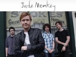 Jade Monkey Band!