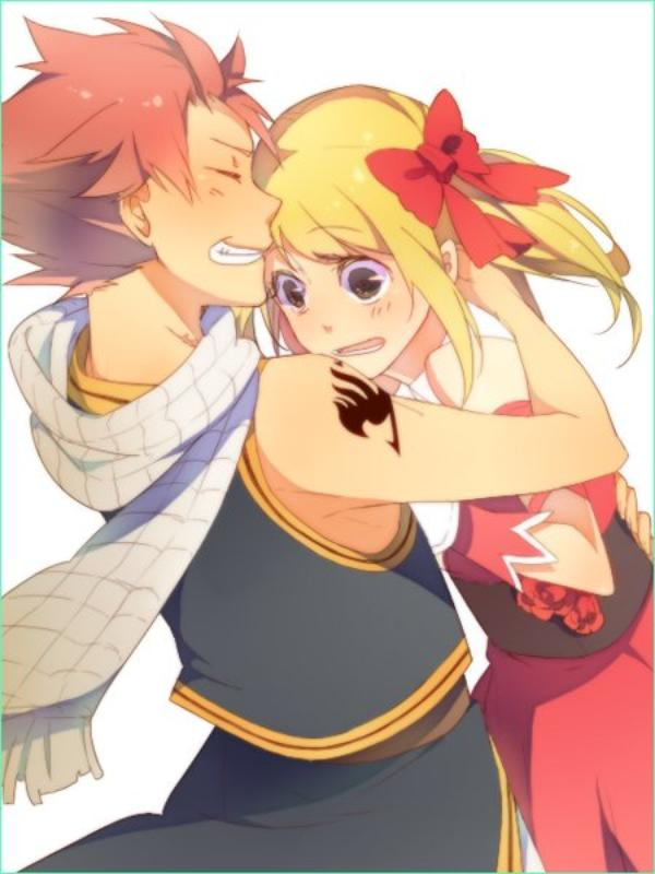Article Nalu.