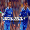...• • • x-Quaresma-Coracao-x - Chelsea Player  x-Quaresma-Coracao-x