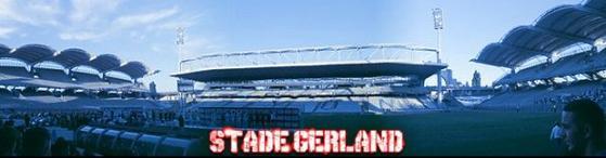 OL Stade