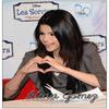 . Bienvenue sur Beauty-GOMEZ, votre nouvelle source sur Selena Marie Gomez ! .